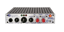 Summit Audio - 2BA-221 Mic/Line Preamp