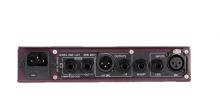 Summit Audio - 2BA-221 Mic/Line Preamp