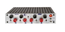 Summit Audio - FeQ-50 Passive Tube EQ