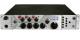 Summit Audio - ECS-410 Everest Channel Strip