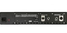 Summit Audio - TLA-100A Tube Leveling Amplifier