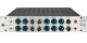 Summit Audio - EQP-200B Dual Tube Program EQ
