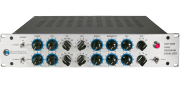Summit Audio - EQP-200B Dual Tube Program EQ