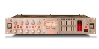 AVALON - VT-747SP