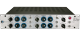 Summit Audio - EQF-100 Tube Parametric Equalizer