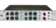 Summit Audio - EQF-100 Tube Parametric Equalizer