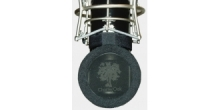 Charter Oak - PF1 Pop Filter