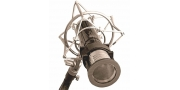 Charter Oak - PF2 Pop Filter
