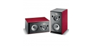 Focal - TRIO6 Be