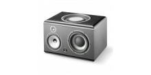 Focal - Sm-9 Right