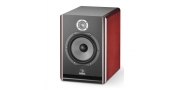 Focal - Solo 6