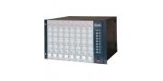 NEVE - 1081 7U rack  empty