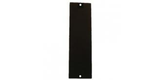 NEVE - 1081 Blank Panel