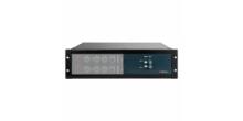 NEVE - 1073/1084 1084 3U rack