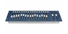 NEVE - 8804 FADER