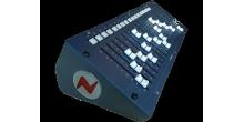 NEVE - 8804 SIDE