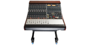 NEVE - BMC10/2 16-Channel console