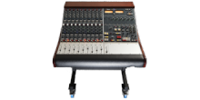 NEVE - BMC10/2 32-Channel console
