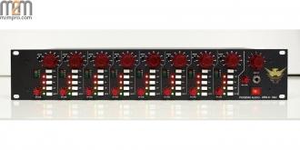 Phoenix Audio - DRS-8