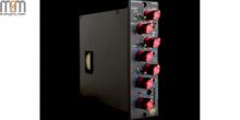 Phoenix Audio - N90-DRC/500