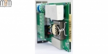 Phoenix Audio - DRS-1R-500