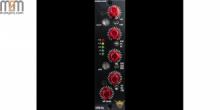 Phoenix Audio - DRS-EQ-500