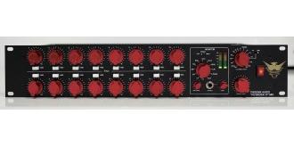 Phoenix Audio - Nicerizer 16 Mk2