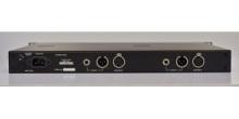Phoenix Audio - DRS-Q4 Mk2
