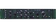 Roger Schult - W2344 MK2 RS-Matrix