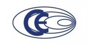 Coles Electroacoustics