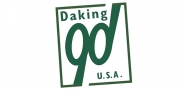 Daking Audio