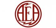 Audio Engineering Associates