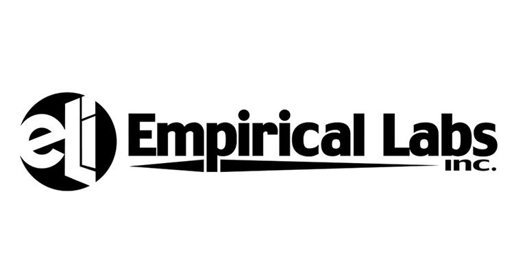 Empirical Labs