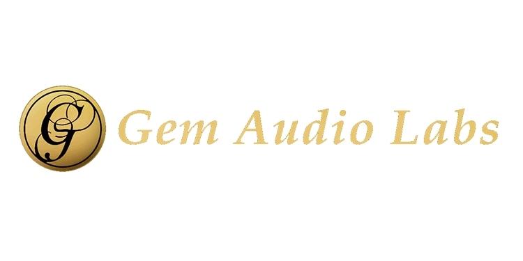 Gem Audio Labs