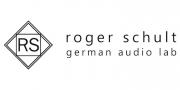 Roger Schult