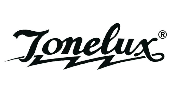 Tonelux