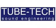 Tube Tech