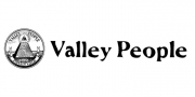 Valley People