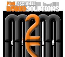 M2M Pro